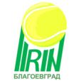 """Тенис Клуб """"Пирин"""""""